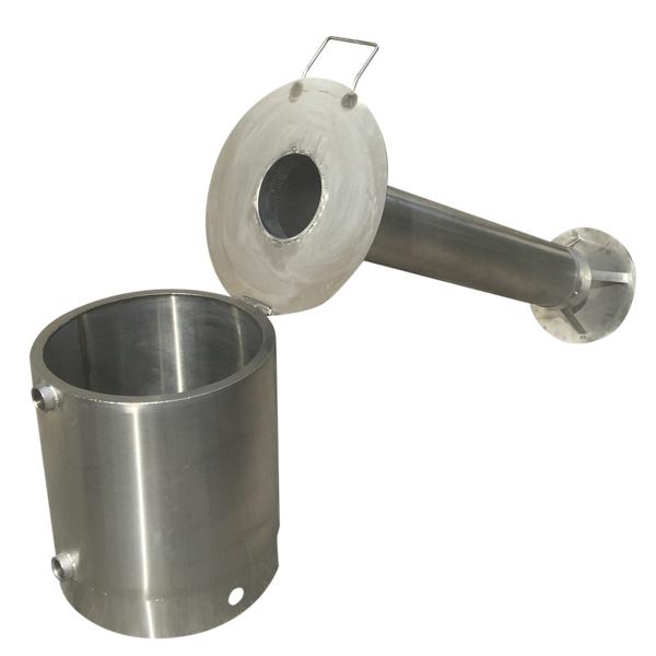 wsp_silver_barrel_mini_opened