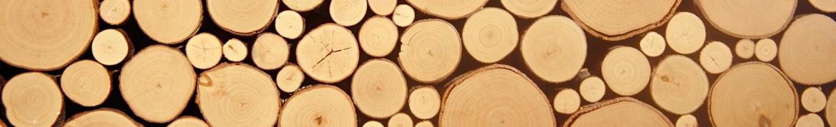 wsp-wood-pile